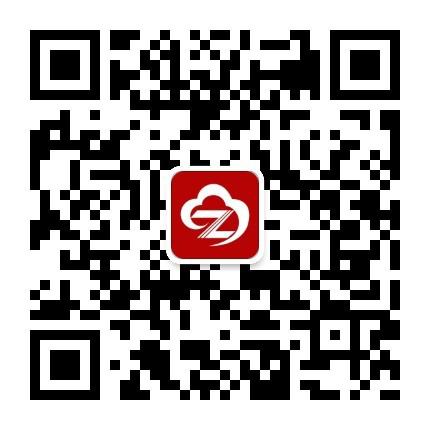 云掌财经官方微信