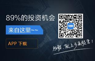 科莱APP应用App下载