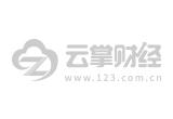 """破年线独领A股风骚 """"基情""""布局创业板春天"""